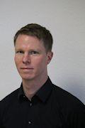 Björn Klein Heinz Kämpf Hachenburg Ersatzteile Auto