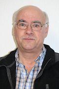 Heinz Kämpf Heizöl Hachenburg