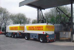 Heinz-Kaempf-Tanklager